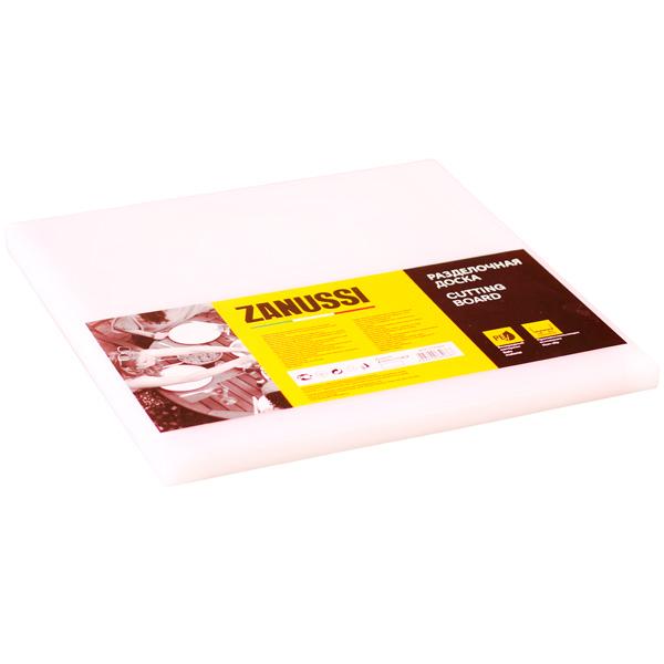 Доска разделочная Zanussi — White ZIH31110CF