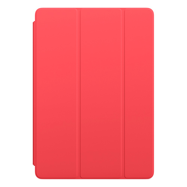 Кейс для iPad Pro Apple Smart Cover for iPad Pro 10.5 Raspberry case for ipad pro 12 9 case tablet cover shockproof heavy duty protect skin rubber hybrid cover for ipad pro 12 9 durable 2 in 1