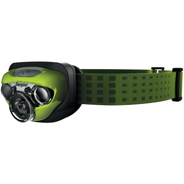 Фонарь Energizer Vision HD + Headlight (E300280601) onvif ip kamera wifi megapixel 720p hd outdoor waterproof ir night vision wireless security cctv cam p2p kamera with card slot