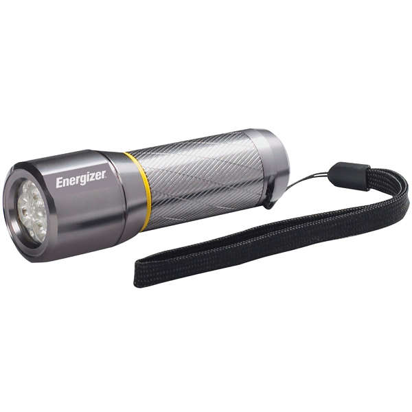 Фонарь Energizer Vision HD 3AAA (E300691002) onvif ip kamera wifi megapixel 720p hd outdoor waterproof ir night vision wireless security cctv cam p2p kamera with card slot