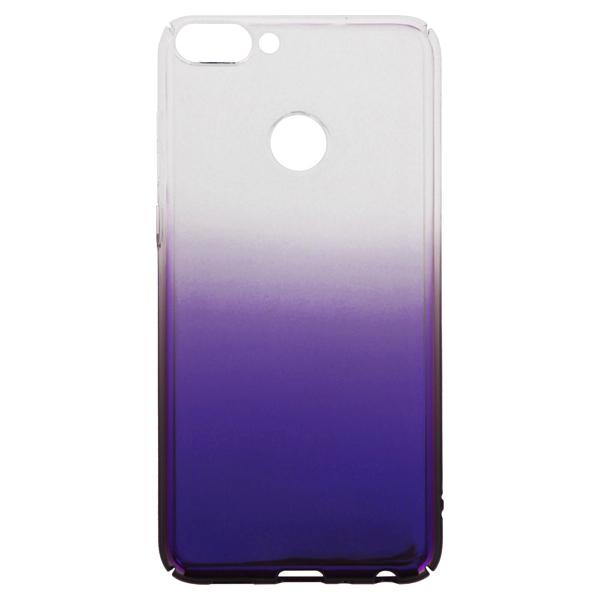 Чехол для сотового телефона InterStep Bloom ADV для Huawei P Smart Color