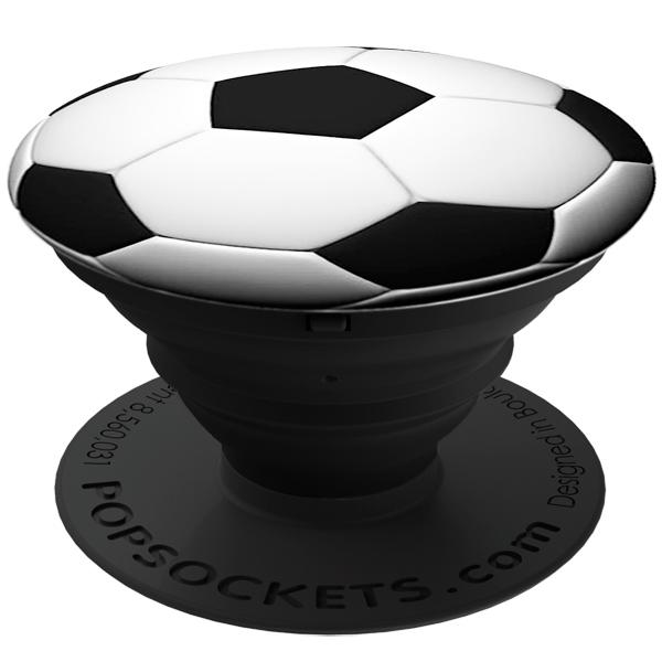 Кольцо-держатель для телефона Popsockets
