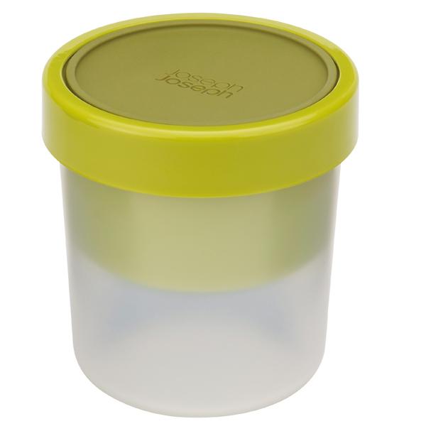 Кухонная утварь JJ Joseph Joseph GoEat Soup Pot Green (81027)