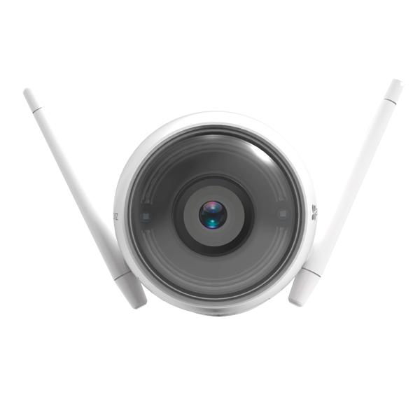 IP-камера Ezviz Husky Air 720p 2,8мм (CS-CV310-A0-3B1WFR)