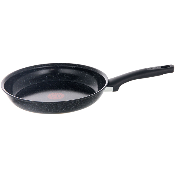 Сковорода керамическая Tefal