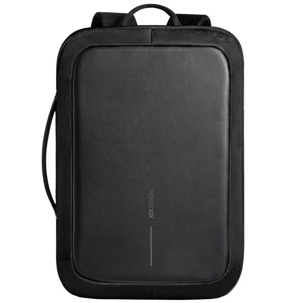Рюкзак для ноутбука XD Design Bobby Bizz (Р705.571) рюкзак xd design bobby urban lite black