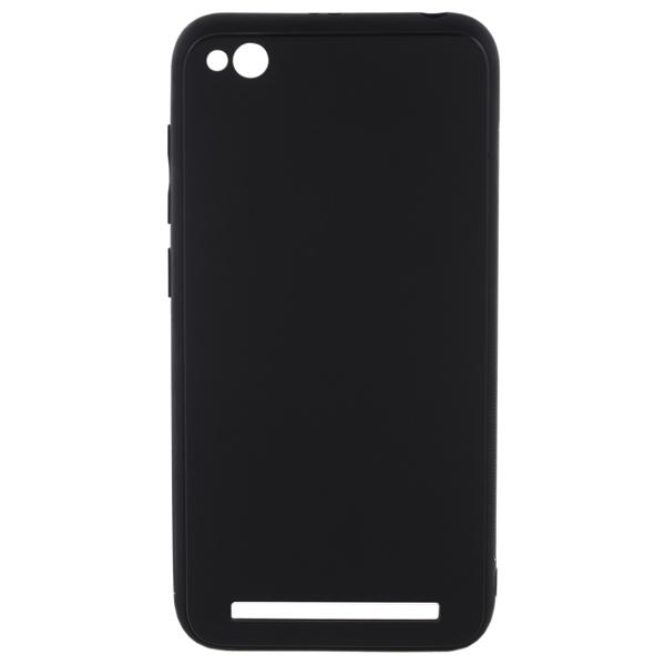 Чехол для сотового телефона Vipe Hybrid  Xiaomi Redmi 5A, Black