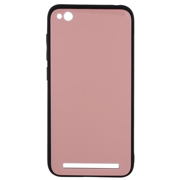 Чехол для сотового телефона Vipe Hybrid  Xiaomi Redmi 5A, Pink