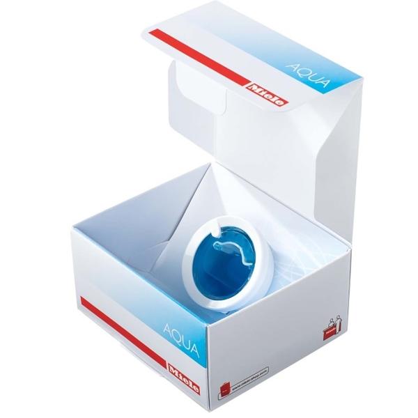 Ароматизатор для сушильных машин Miele для T1 AQUA 11997099EU3
