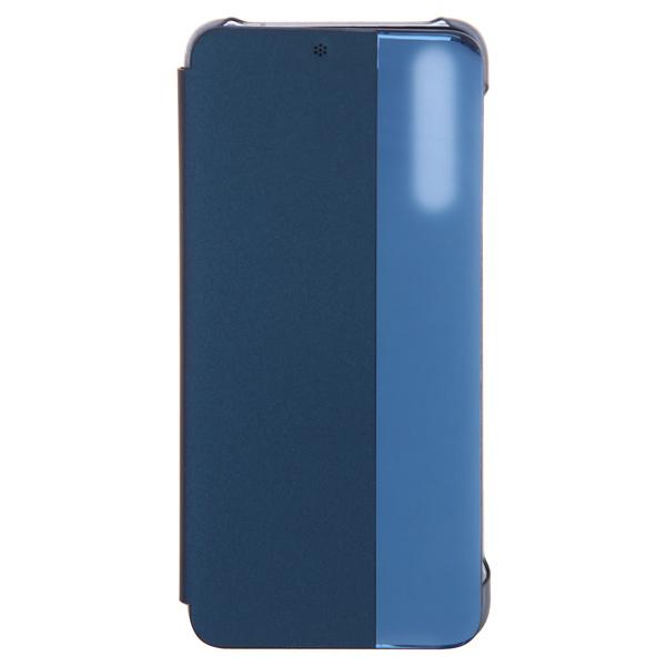 Чехол для сотового телефона Huawei Smart View FlipCover для P20 ProDBlue51992368