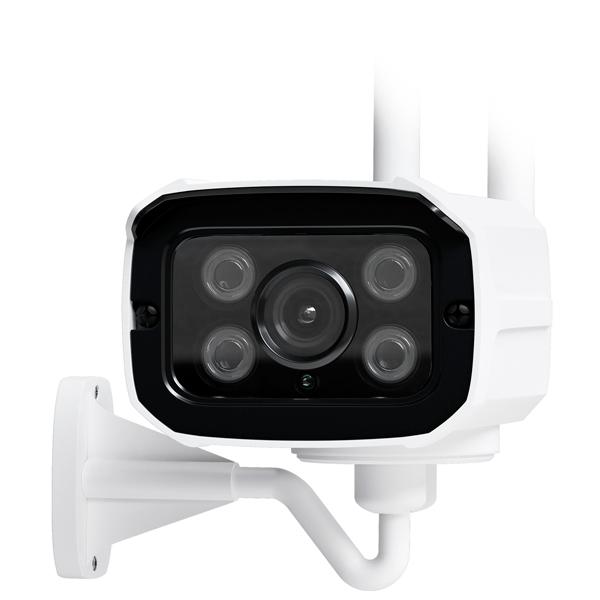 IP-камера Rubetek RV-3405