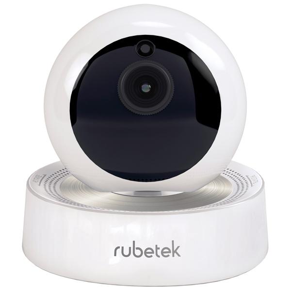 IP-камера Rubetek RV-3407