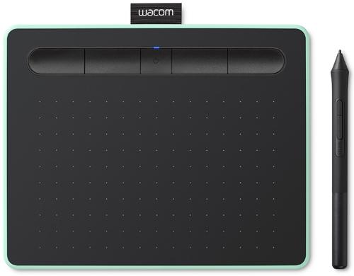 Планшет Wacom CTL-4100WLE-N