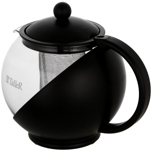 Чайник заварочный TalleR Алан TR-1349 1,25л