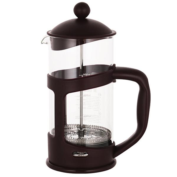 Чайник заварочный TalleR Терри TR-2321 0,8 л
