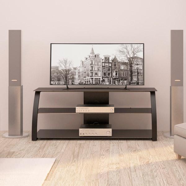 Подставка для телевизора Mart Гелиос New (1186356)