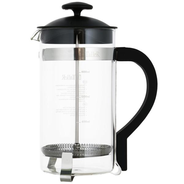 Чайник заварочный TalleR Барри TR-2323 1л
