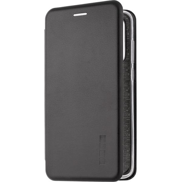 Чехол для сотового телефона InterStep Vibe PL ADV для Huawei P20 PRO, Black