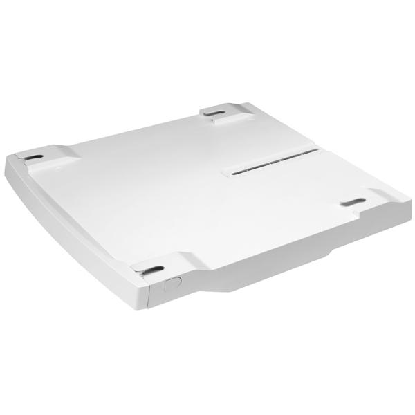 Соединит. элемент для сушильных машин Electrolux STA8GW монтажный комплект