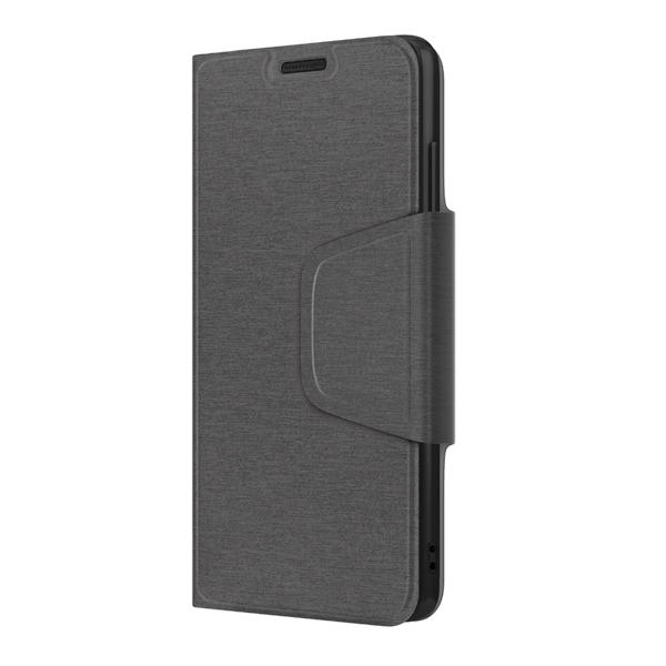 купить чехол для сотового телефона Takeit для Xiaomi Redmi 5 Plus
