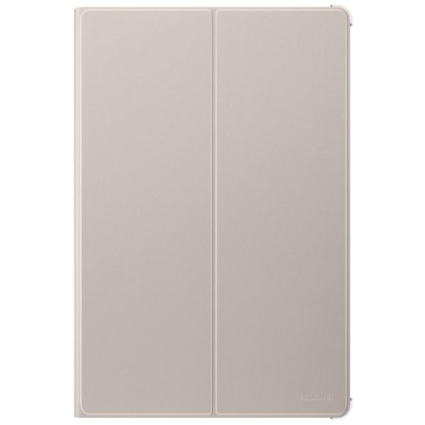 Чехол для планшетного компьютера Huawei Flip Cover / Mediapad M5/ Pro 10.8, Gray