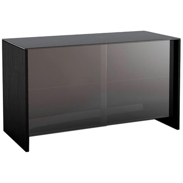 Подставка для телевизора MetalDesign МВ-22.090 Black
