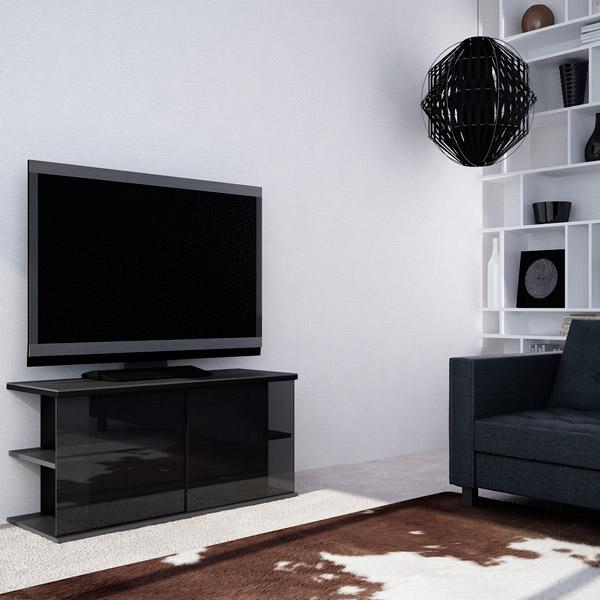 Подставка для телевизора MetalDesign MB-19.110