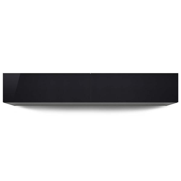 Модуль MetalDesign MB 61.180.01.01 Black/Black