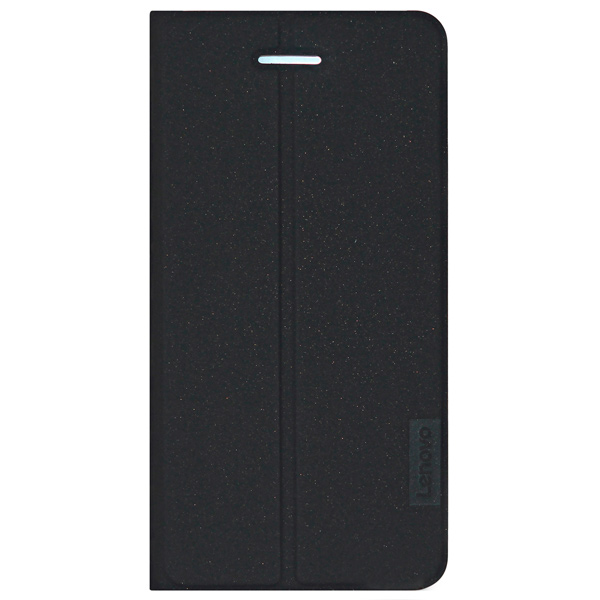 Чехол для планшетного компьютера Lenovo Folio Case/Film  Tab 7 Essential, Black