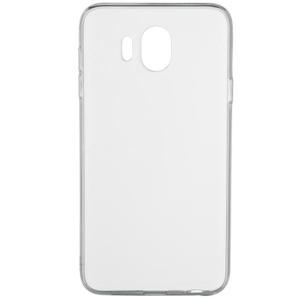 Чехол для сотового телефона Vipe Color для Samsung Galaxy J4, Transparent чехол для для мобильных телефонов rcd 4 samsung 4 for samsung galaxy note 4 iv