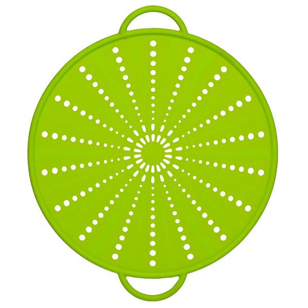 Экран от брызг Emsa Smart Kitchen 31см. Green 514558