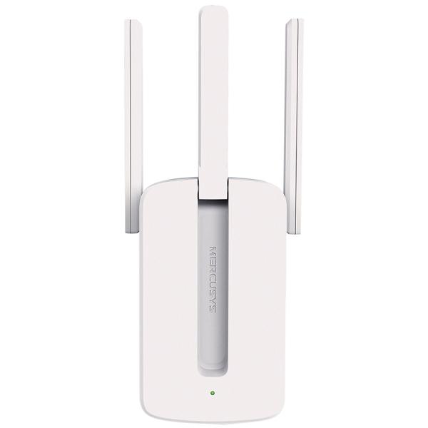 Ретранслятор Wi-Fi сигнала Mercusys MW300RE