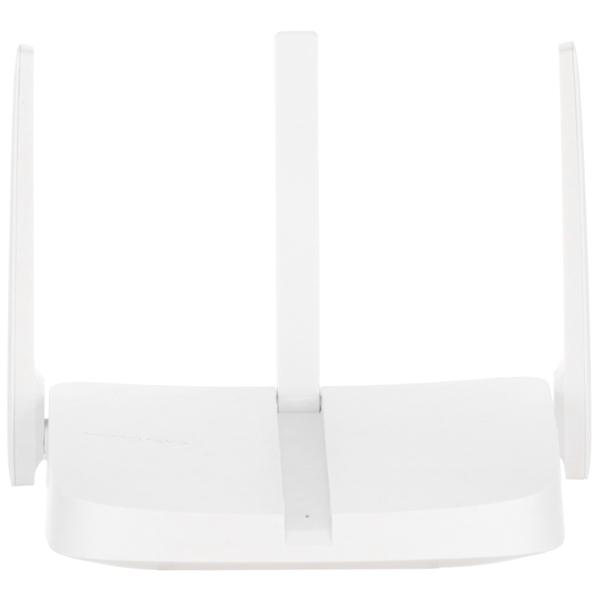Wi-Fi роутер Mercusys — MW305R