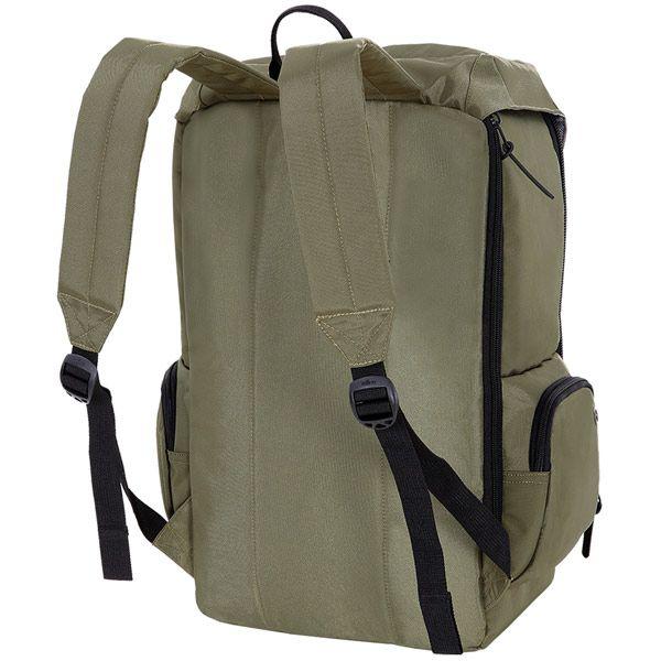 Рюкзак для ноутбука Wenger — 5657656408