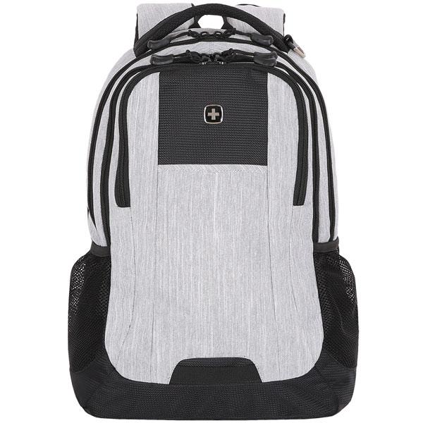 Рюкзак для ноутбука Wenger — 5505402419