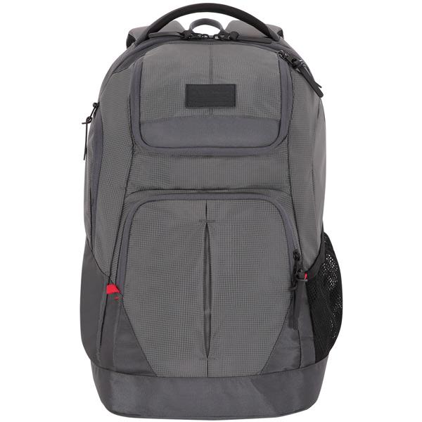 Рюкзак для ноутбука Wenger — 5658444410