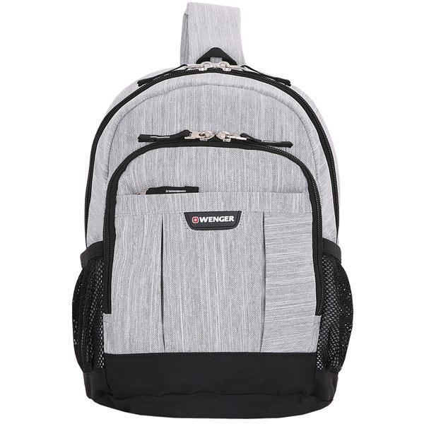 Рюкзак для ноутбука Wenger 2610424550