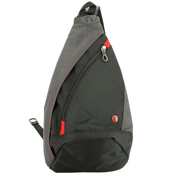 Рюкзак для ноутбука Wenger 1092230