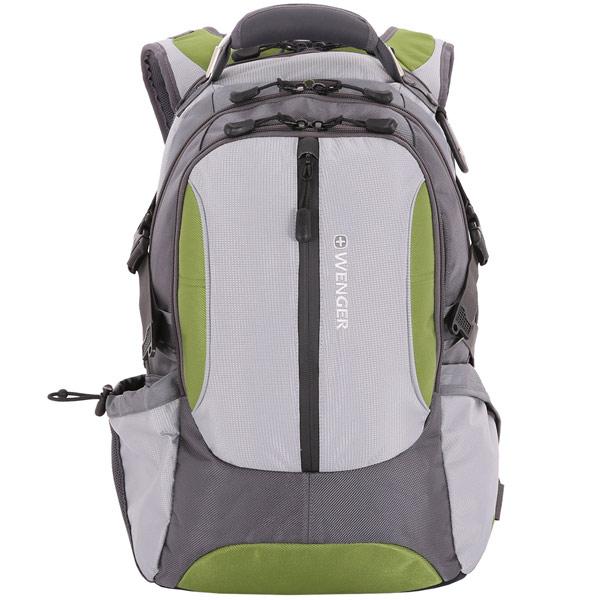 Рюкзак для ноутбука Wenger — 15914415