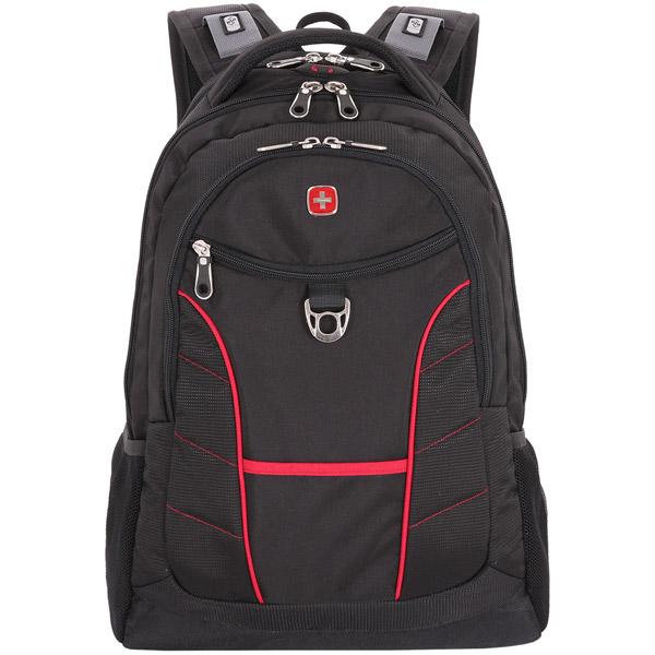 Рюкзак для ноутбука Wenger — 1178215