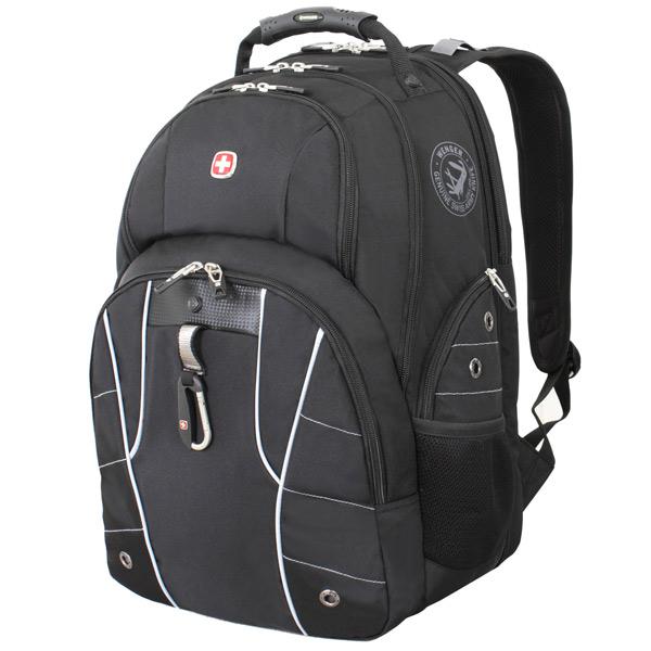 Рюкзак для ноутбука Wenger — 6939204408