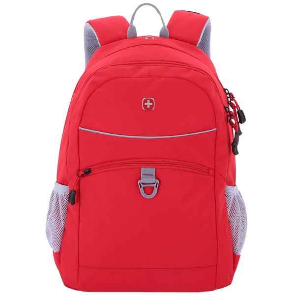 Рюкзак для ноутбука Wenger — 6651114408
