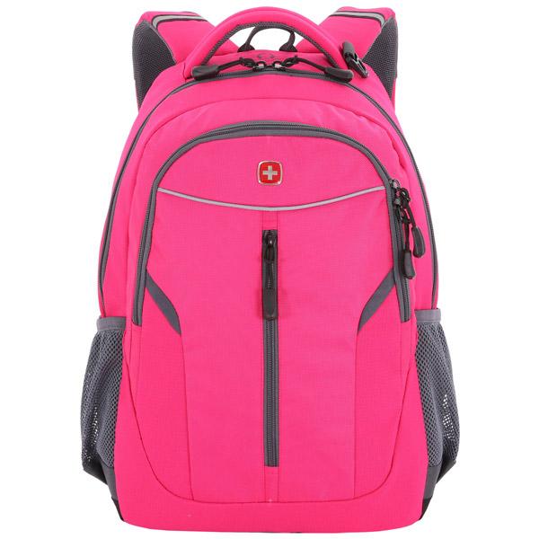 Рюкзак для ноутбука Wenger 3020804408-2 штора bartica quelle quelle 770777 2 в ш 175x140 см