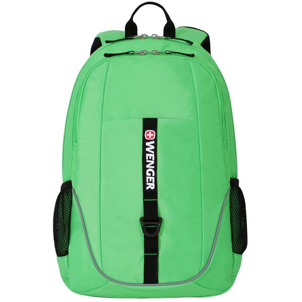 Рюкзак для ноутбука Wenger — 6639662408