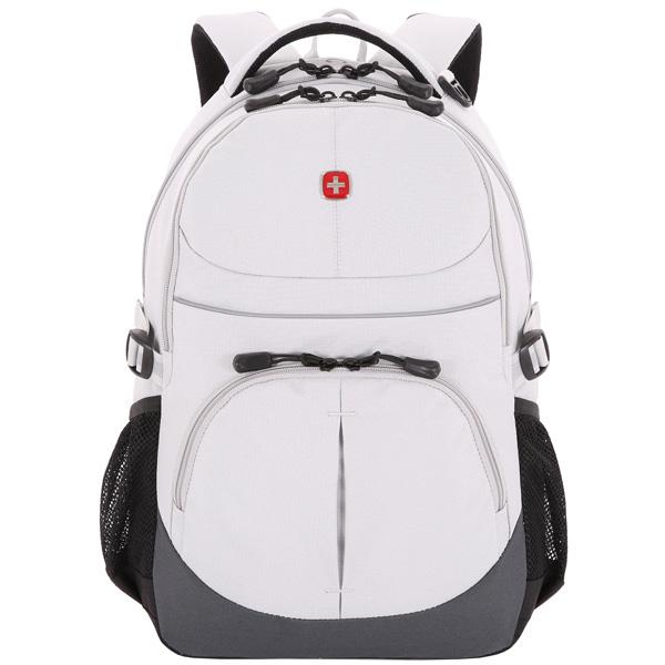 Рюкзак для ноутбука Wenger 3001402408-2 штора bartica quelle quelle 770777 2 в ш 175x140 см