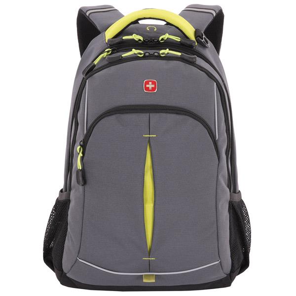 Рюкзак для ноутбука Wenger 3165426408-2 штора bartica quelle quelle 770777 2 в ш 175x140 см