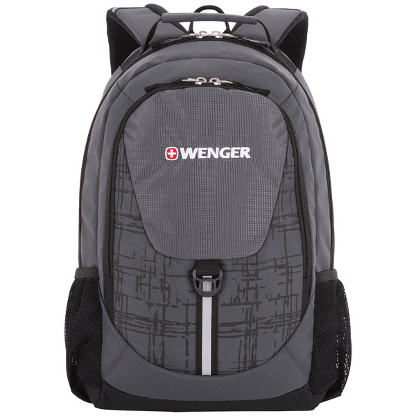 Рюкзак для ноутбука Wenger — 31264415-2