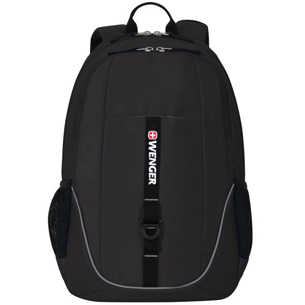 Рюкзак для ноутбука Wenger — 6639202408