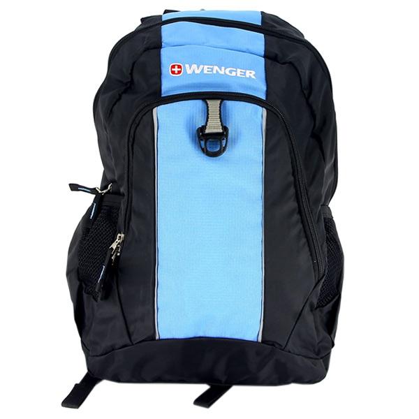 Рюкзак для ноутбука Wenger — 17222315