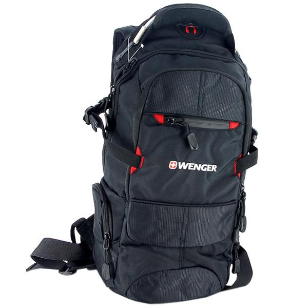 Рюкзак для ноутбука Wenger — 13022215